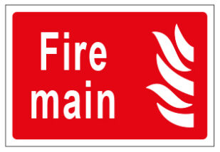 Fire Protection Unit