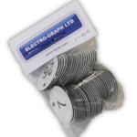 Standard Valve Identification Discs