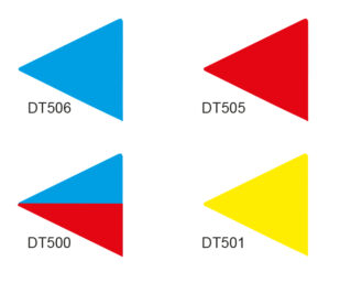 Ductwork Triangles